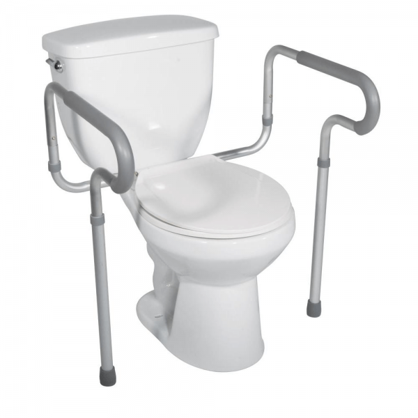 toilet safety frames for sale in miami