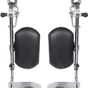wheelchair rental miami