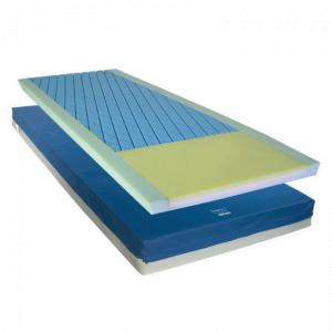 long term care pressure redistribution mattress for sale