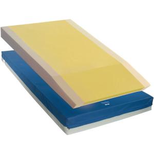 pressure redistribution mattress for sale in miami