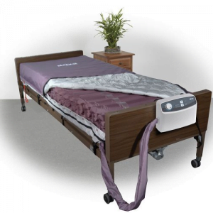 medical air mattress for sale in miami