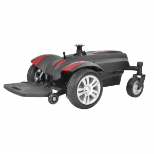 electric wheelchair motor for sale