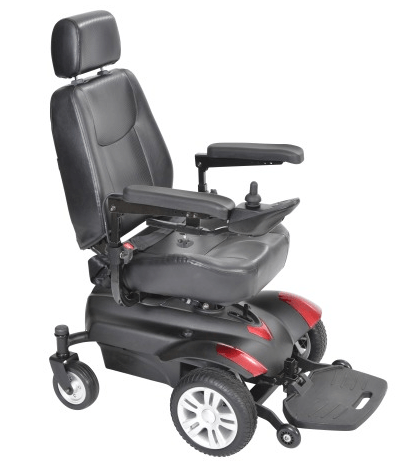 mediplus mobility wheelchairs for sale