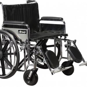 manual wheelchair rental in miami