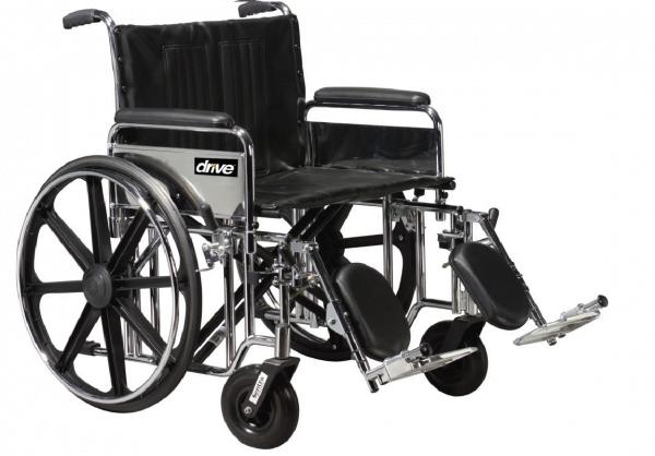 manual wheelchair rental in miami