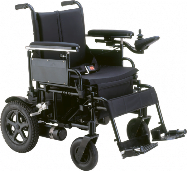electric wheelchair for sale in miami