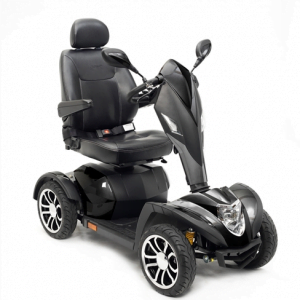 mobility scooter for sale in miami