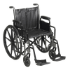 manual wheelchairs for rent in miami
