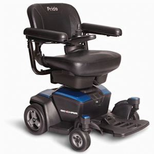 power wheelchair for sale in miami