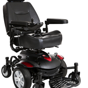 best power wheelchair for sale