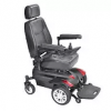 power wheelchair products for sale