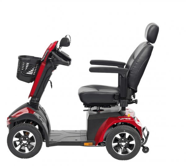 miami mobility scooter for sale