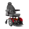power wheelchairs for rent in miami