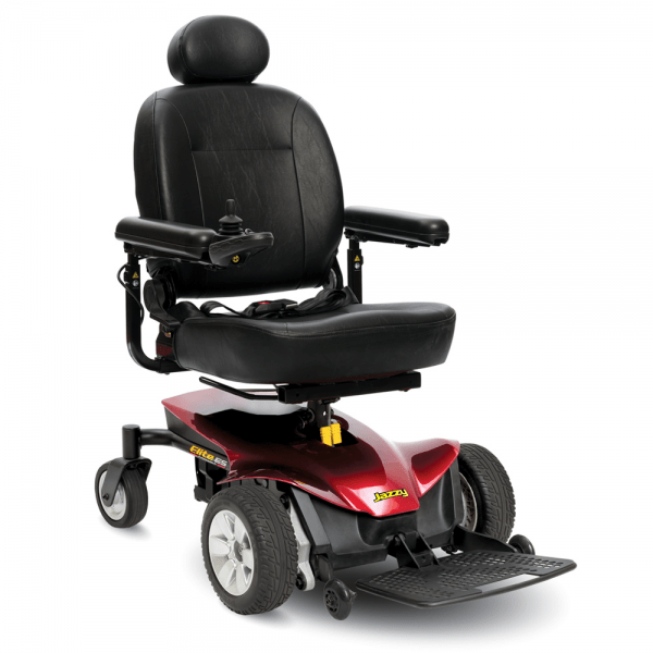 power wheelchairs for sale in miami