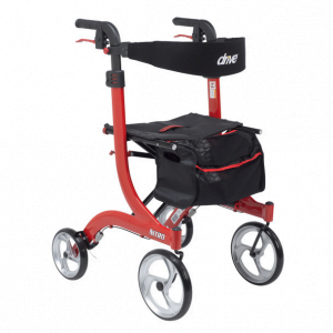 knee walkers for sale in Miami