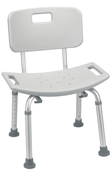 shower chair for sale in Miami