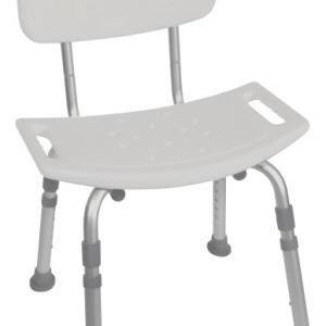 shower chair rental miami