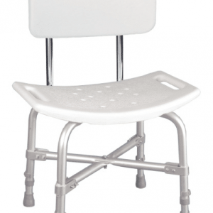 shower chairs for sale in Miami Florida