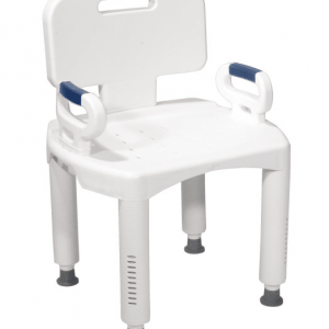 shower chairs for sale in Miami fl