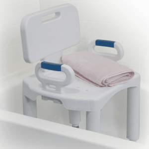 shower chairs for sale in Miami