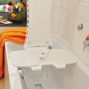 bath tub chair seat for sale in miami