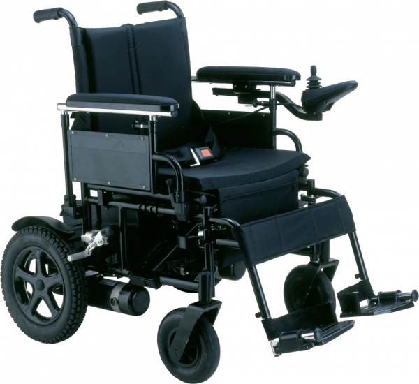 electric wheelchair for sale or rent in miami