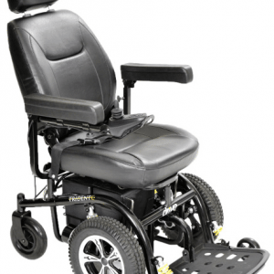 mobility scooter rental in miami