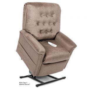 Medical Lift Chairs