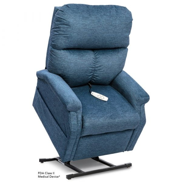 Lift Chair Recliner Pre-Owned